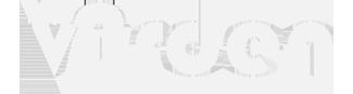 """Создание сайтов в Йошкар-Оле (Марий Эл) от веб-студии """"вАрден"""""""
